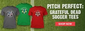 Dead-Soccer-Tees_2